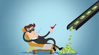 What is Passive Income?