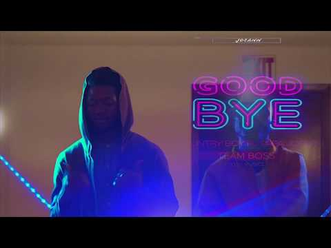 country-boy-ft.-papa-joseph---goodbye-(official-music-video)