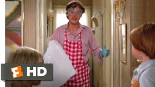 Mr. Mom (1983) - Diaper Change Scene (5/12) | Movieclips thumbnail