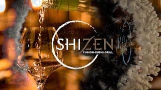 Shizen promofilm