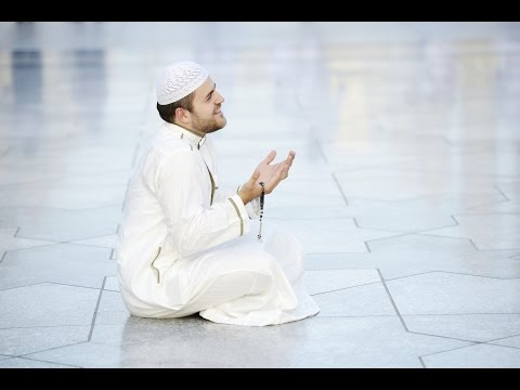 Очень эмоциональное видео. Ислам / ISLAM Emotional Video