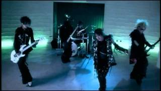 DISCLAIMER: this PV belongs to Nightmare and their Label., I Don't ...