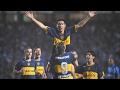 Boca Juniors - Relatos Emocionantes HD