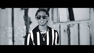Download Dilema - El Zeta x Capo Musica  (Video Oficial)