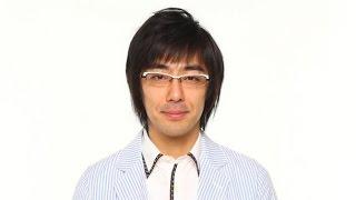 3月28日、写真週刊誌「FLASH」にてお笑いトリオの東京03の豊本明長(41...