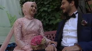 Büşra & Mustafa Çiftimizin Nişan Hikayesi