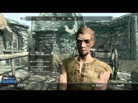 Full download games full download games gameplay walkthrough