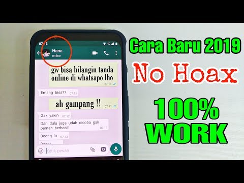 cara-buka-whatsapp-tanpa-terlihat-online