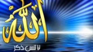 YouTube - Hafiz Abubakar- Ashab e Muhammad Haq k Wali- Umar Usman o Ali R.A.flv