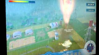 Tornado Jockey!!!!