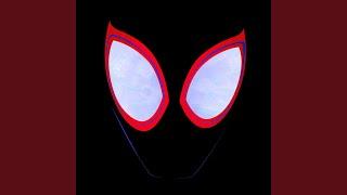 Sunflower (Spider-Man: Into the Spider-Verse) MP3