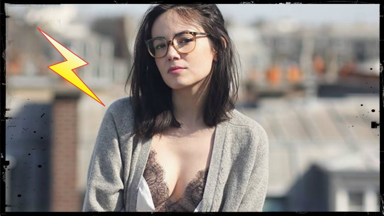 Gelin pornosu Porno Videosu  duzenbazinfo