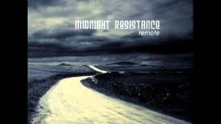 Watch Midnight Resistance Recall These Days video