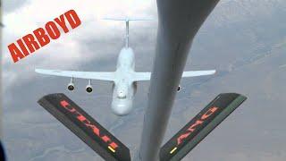 C-5 Air Refueling (2012)