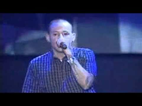 Where'd You Go (Live from Summer Sonic 2006) - Fort Minor (feat. Chester Bennington)