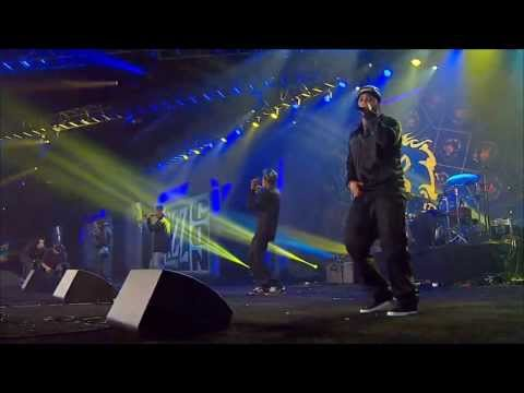Have No Fear - The Alliance Live on Blizzcon 2013 VIDEO [08.11.2013][HD][1080]