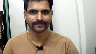 Live 18th July   Stock Market Intraday Strategy   Tamil Share