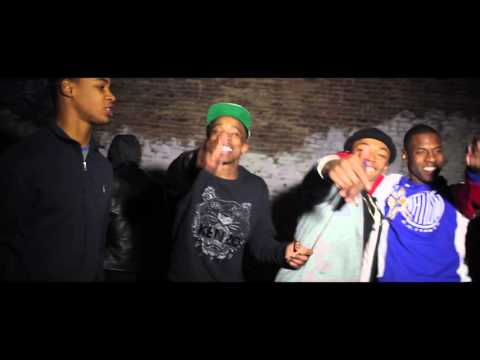 Young God Ivo - Go Brazy ( Official Video ) Shot By @Tystar_sodope @Goonie_Sodope