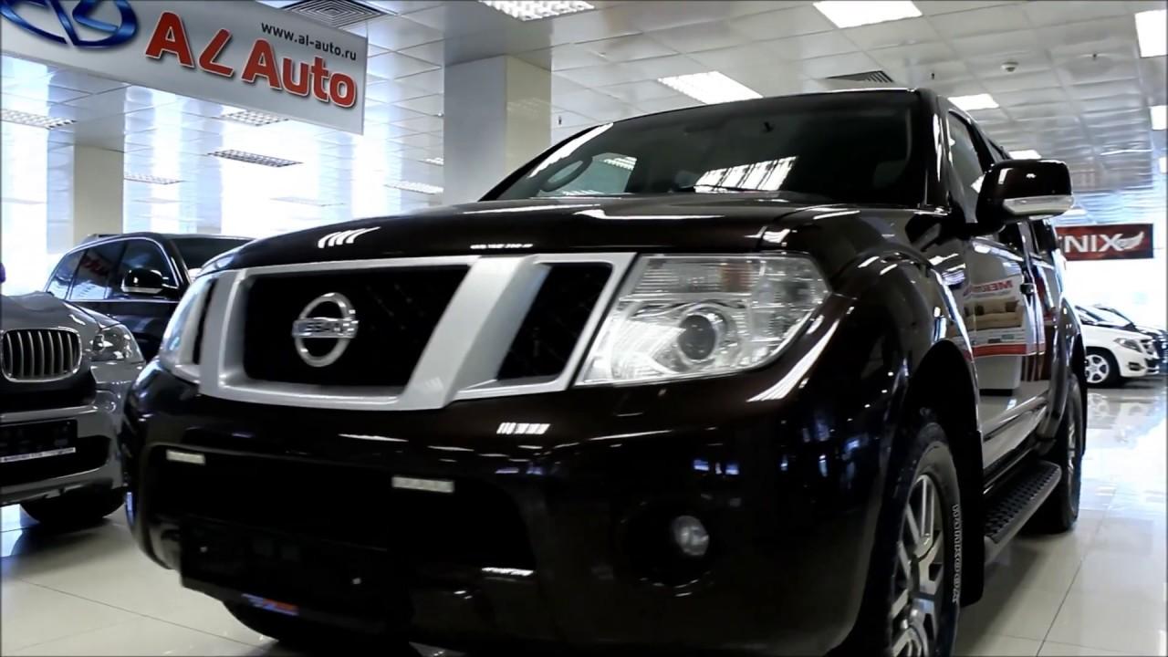 Nissan Pathfinder tuning SUPER AVTO TUNING!!!!!!!!!!!!!! - YouTube