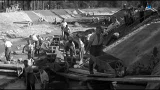 EN EL PODER - EL ASCENSO DEL PARTIDO NAZI 4/10 - Documental Nazismo Documentales