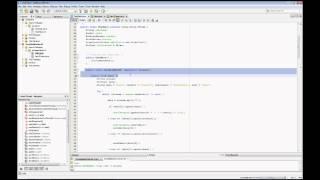 كيفية إنشاء دردشة بسيطة العميل w/ واجهة المستخدم الرسومية في جافا #3