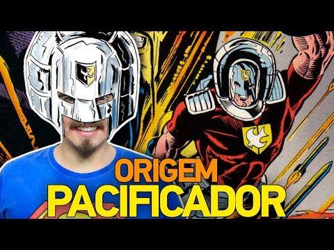 origem:-pacificador-(peacemaker)