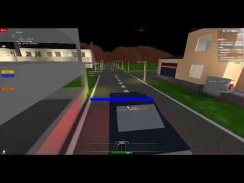 grand blox auto roblox with techno and kkrw