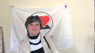 видео Материально-имущественный фонд