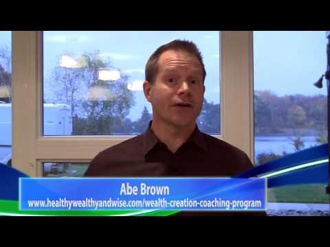 Wealth Creation Program - Creating Wealth!