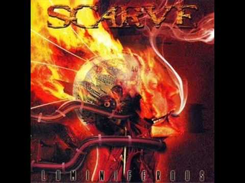 Scarve - Emulate the Soul