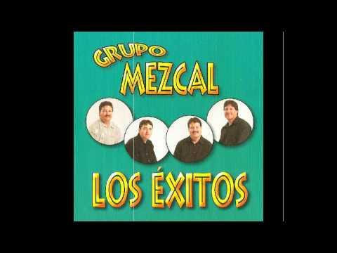 Bueno Bye - Grupo Mezcal de Taos, NM