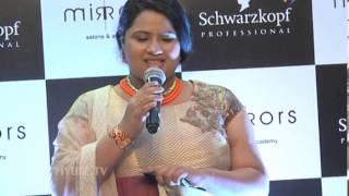 Bharath Srividya T.V Artist - hybiz.tv