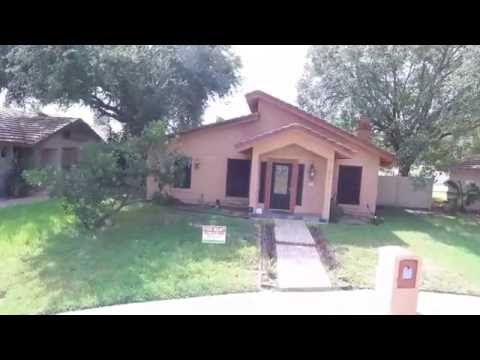 Mission Home For Rent - 3 Bed 2 Bath - By Property Managers In Mission