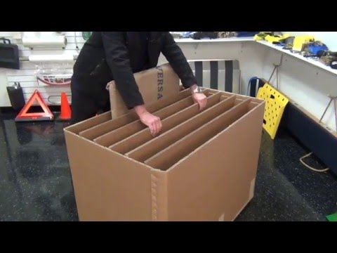 EZ Picture Pack - CDS Moving Equipment