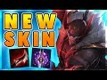 *NEW* GLOBAL STUNS (SKIN SPOTLIGHT) - BunnyFuFuu