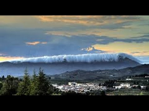 The MOST Tsunami Japan 2011!!!!  live  footage we remember