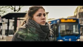 Da gibt's doch was || DIRECTOR'S CUT || 99FIRE-FILMS AWARD 2017 || 4K