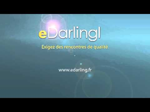 Vidéo Billboard Morandini eDarling