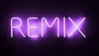 Party Remix 2012