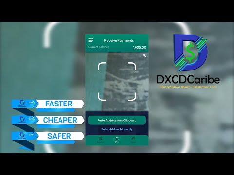 ECCB Connects Season 13 Episode 8 - EC Digital Cash Pilot Project