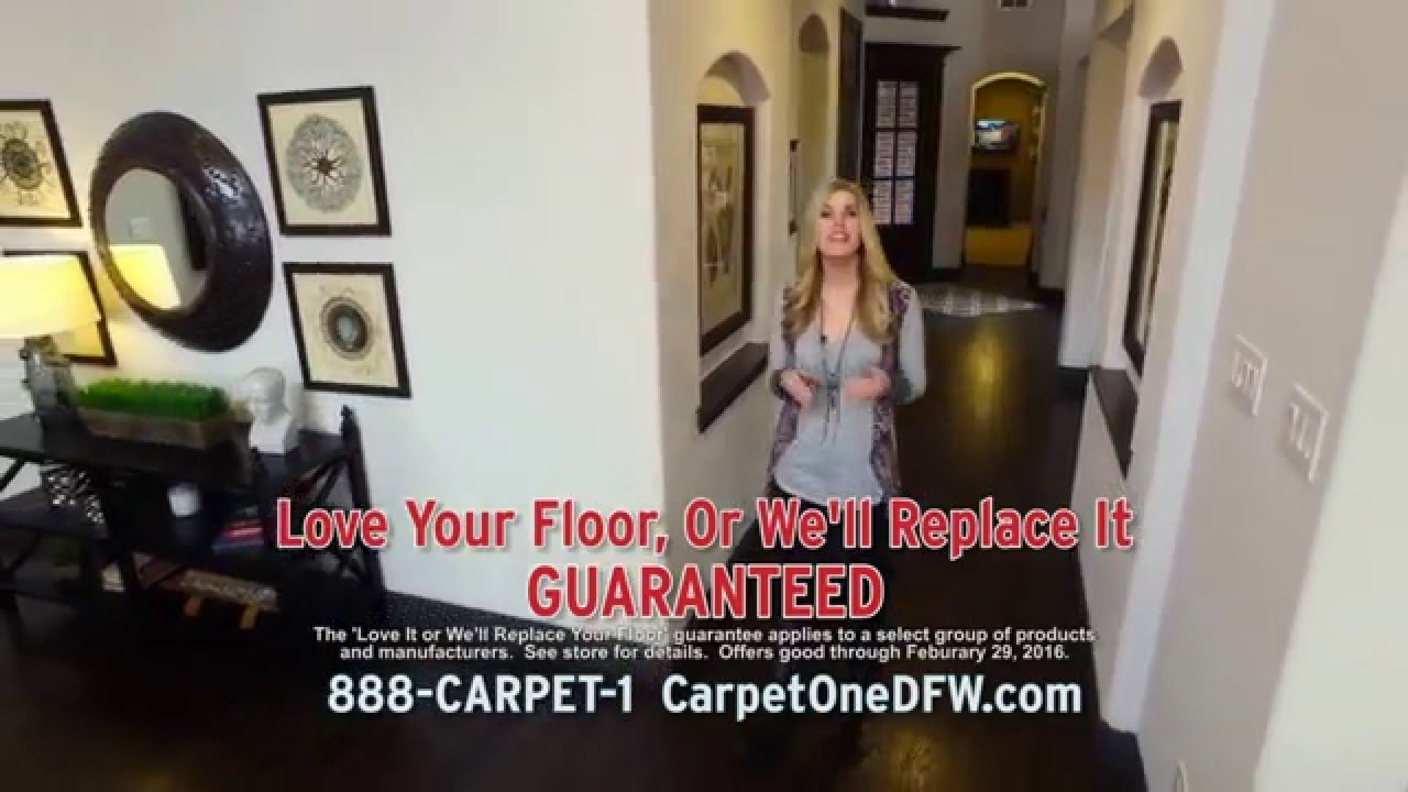 Carpet One Dfw Your Perfect For The Floor
