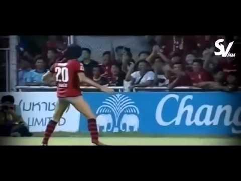 Football : ตลกฟุตบอลฮาสุดๆ 2015
