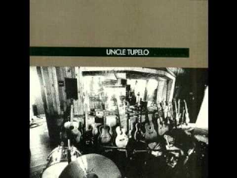 Uncle Tupelo - New Madrid