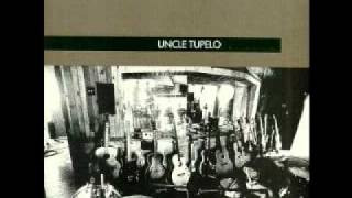 Watch Uncle Tupelo New Madrid video