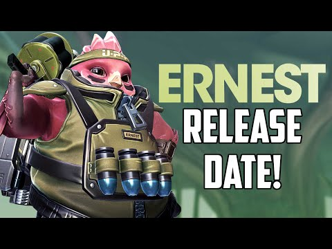 tf2 competitive matchmaking release