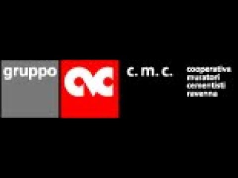 CMC Presentation at 27th Edition Professional Engineers Construction and Oil & Gas Sectors