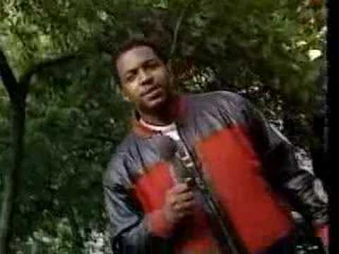 WNYC-TV - Video Music Box opening - 1989