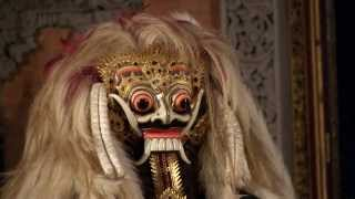 Download Video Bali Ubud Barong Kris Dance MP3 3GP MP4
