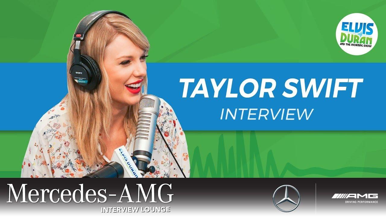 Taylor Swift - Lover Lyrics and Tracklist | Genius