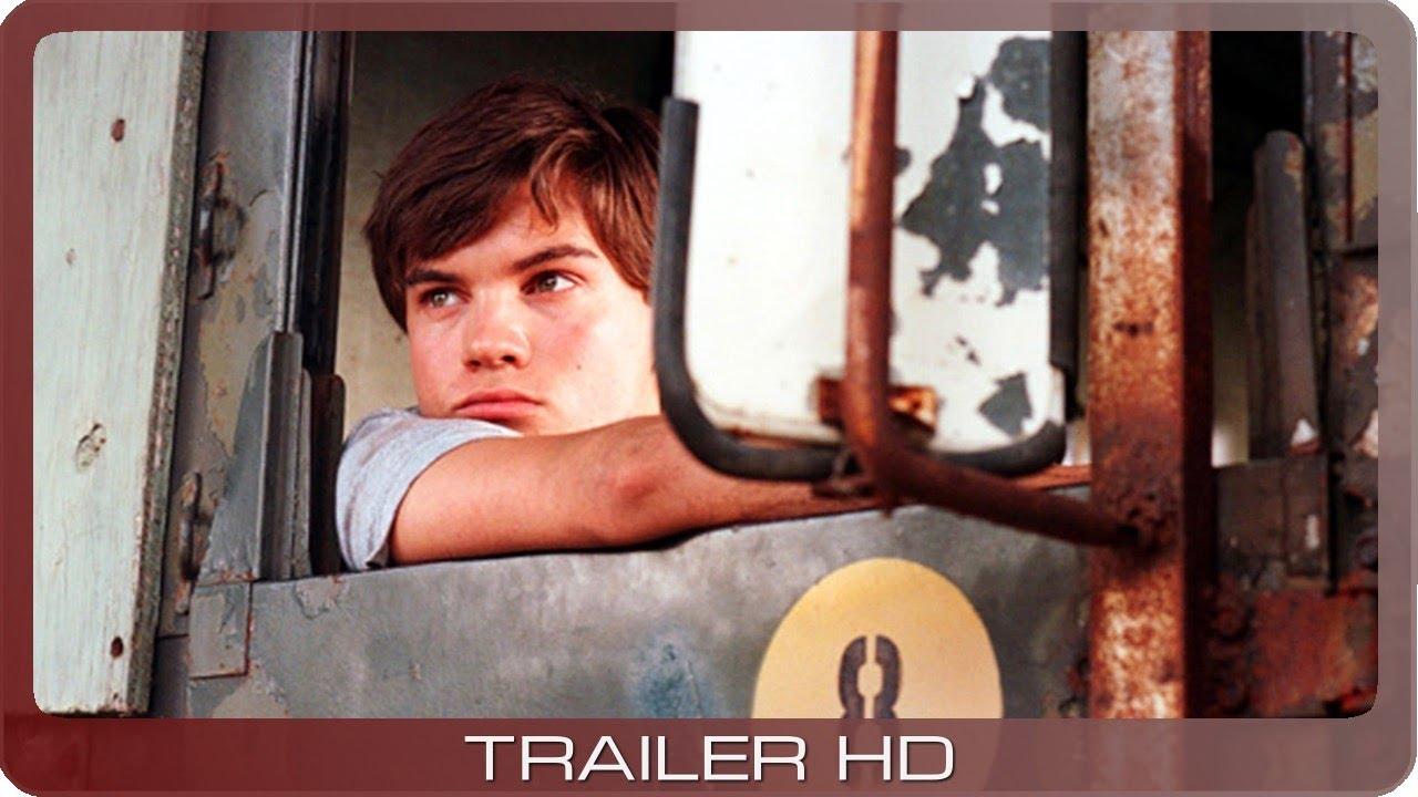 The Mudge Boy ≣ 2003 ≣ Trailer